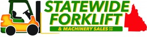 Statewide Forklift the Gympie & S.E. QLD Forklift Specialist